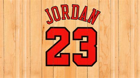 imagenes jordan 23 michael jordan chicago bulls 23 wallpapers hd wallpapers