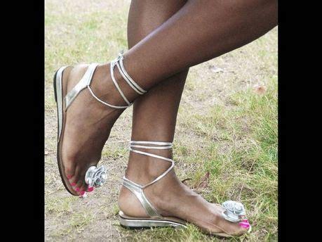 best sandals in jamaica 52 best bridget sandals jamaica images on