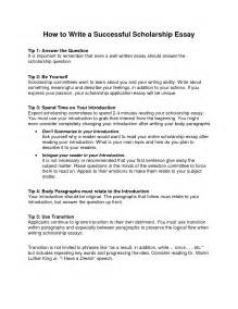 How To Start An Essay Writing by How To Write An Essay About Theme Best Writing Service