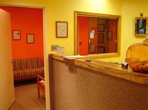 design center manalapan nj manalapan dentist john mamoun d m d dentist in