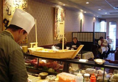 kai japanese restaurant hamilton menu prices restaurant reviews tripadvisor