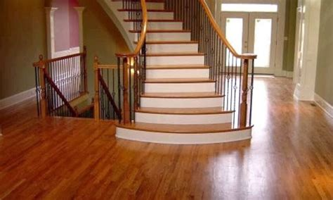 Pros And Cons Of Hardwood Floors by Types Of Wood Flooring Pros And Cons Alyssamyers