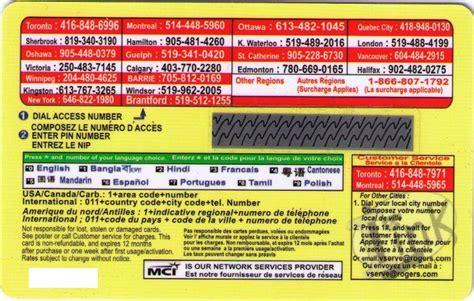 Buy International Visa Gift Card Online - international calling cards international phone cards autos post
