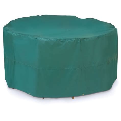 cover outdoor furniture the better outdoor furniture covers table and chairs cover hammacher schlemmer