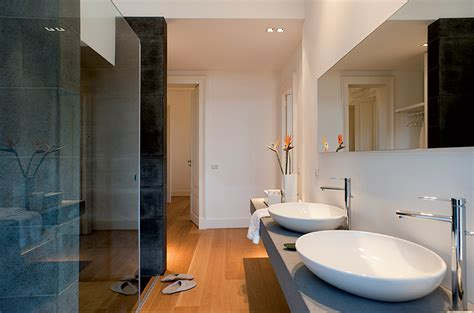 Boutique Bathroom Ideas by The Extraordinary Country Zash Boutique Hotel In Sicily Italy