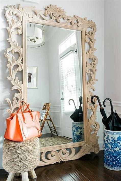 Comment Disposer Les Meubles Dans Une Chambre by Formidable Comment Disposer Les Meubles Dans Une Chambre