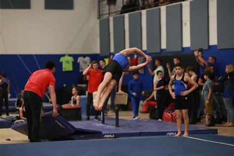 gymnastics competition orlando florida florida men s gymnastics usa gymnastics region 8