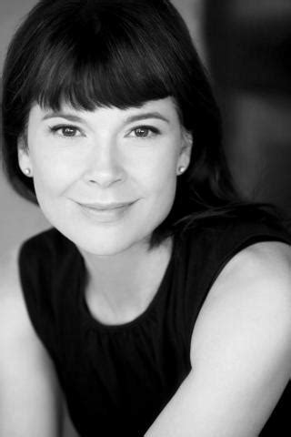 Anne DORVAL : Biographie et filmographie