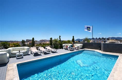 best western cannes location best western cannes riviera spa cannes 06400