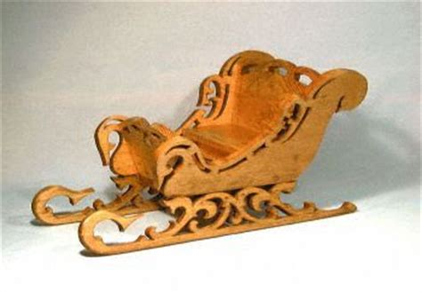 wood pattern santa sleigh work witk good wood design cool free woodworking plans