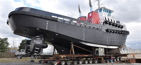 boat propeller service near me nw structural moving house movers industrial lifting