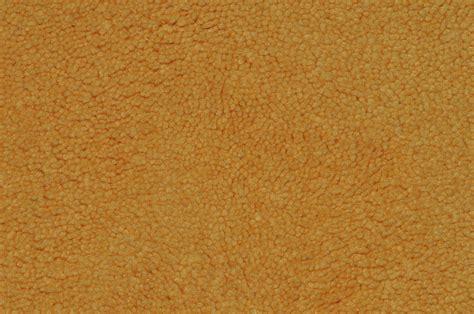 wood pattern carpet wood grain pattern carpet carpet vidalondon