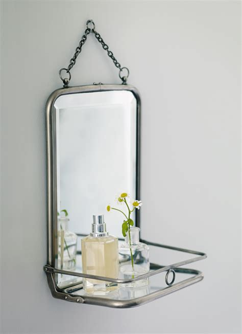 french bathroom mirror bathroom mirrors our pick of the best housetohome co uk