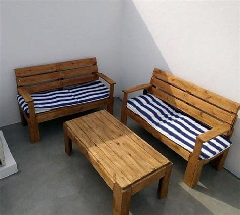 Handmade Wood Projects - incredibly easy handmade pallet wood projects you can diy