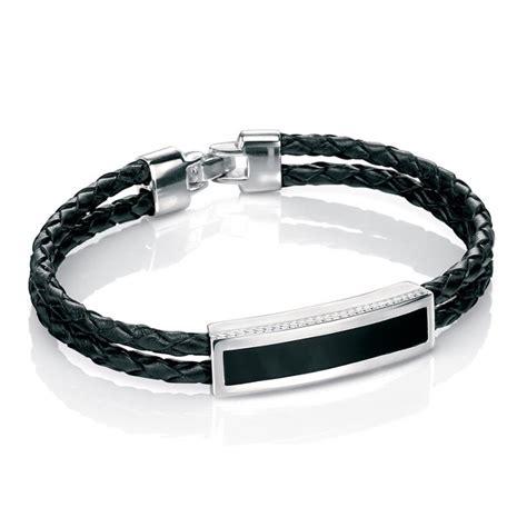 s b4381 fred bracelet francis gaye jewellers