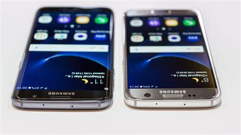Harga Samsung S7 Edge Jd Id harga komponen samsung galaxy s7 ternyata setara dengan