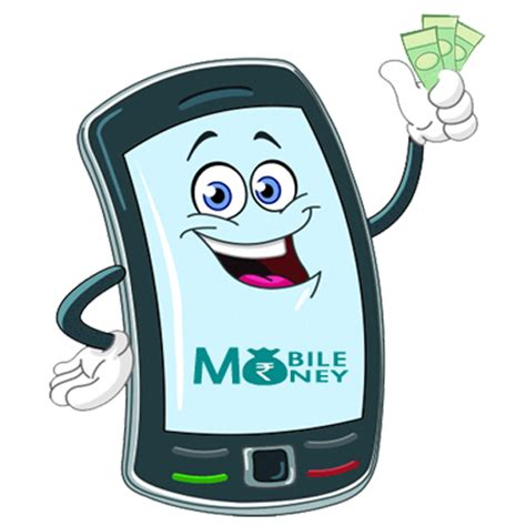 money mobile mobile money for pc on windows and mac
