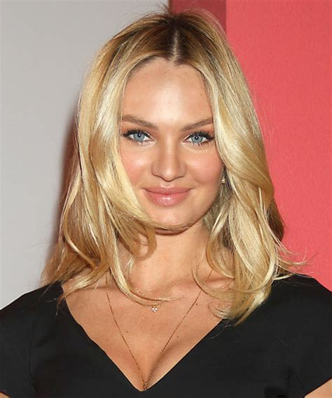 candice swanepoel hair cut candice swanepoel hair cut candice swanepoel hair cut