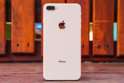 imagenes iphone 8 plus iphone 8 plus un tel 233 fono perfeccionado por generaciones