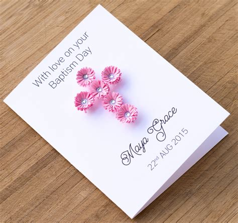 Confirmation Greeting Card Template by Confirmation Free Suggested Wording By Theme Geographics