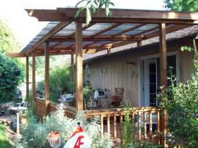 awnings ideas triyae backyard awning ideas pictures various