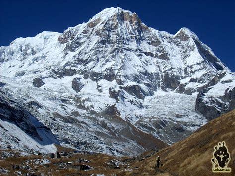 Shoo Himalaya fondos de pantalla