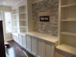 built in wall units for living rooms 25 best ideas about tv wall units on pinterest wall