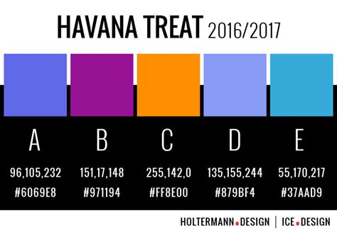 pantone color of the year 2017 predictions colors in 2017 color predictions 2016 2017 holtermann design llc