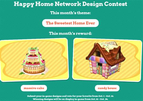 animal crossing happy home designer official
