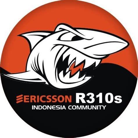 Ericsson R250s Pro Aka Paus Bagus free animasi hiu free clip free clip on clipart library