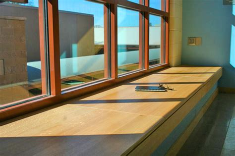 daniel island woodworks arts and academic department daniel island architectural
