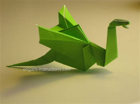 origami folding how to make origami