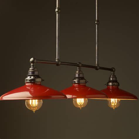 billiard lights decorative pool table lights wanker for