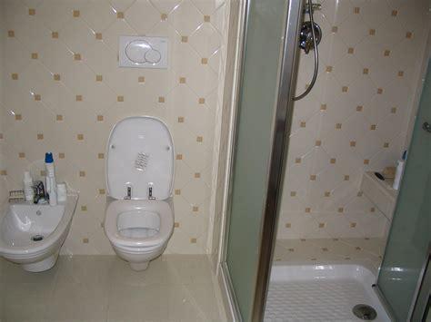 copertura piastrelle bagno copertura piastrelle bagno great coprire le piastrelle