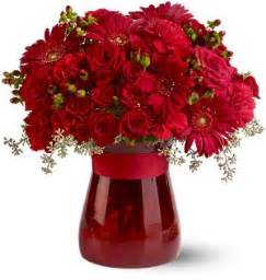 Free Flower Delivery New Orleans Discount Flower Delivery New Orleans Discount Flower Delivery Photo Gallery