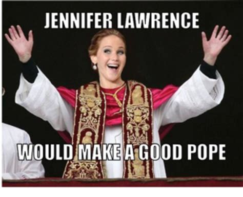 Lawrence Meme - jennifer lawrence meme kappit