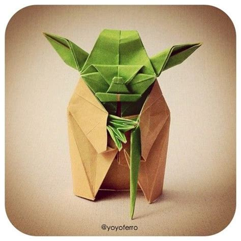 Origami Yoda Book 7 - best 25 origami yoda ideas on origami yoda