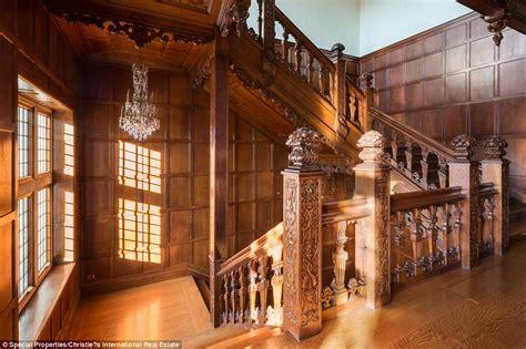 Italian Villa Floor Plans inside new jersey s 50k square foot mansion worth 48m