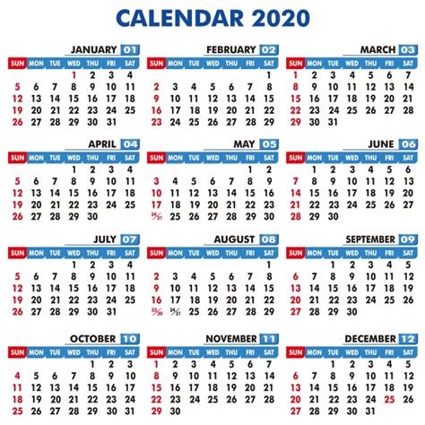 design  calendar   calendar calendar  calender  png transparent