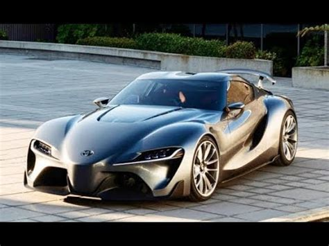 top  upcoming  sports cars   youtube