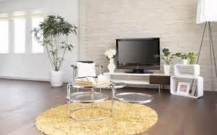 best wallpaper design for living room for your home design