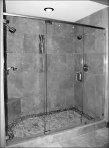 Small Bathroom Shower Tile Ideas bathroom shower tile grey amazing tile