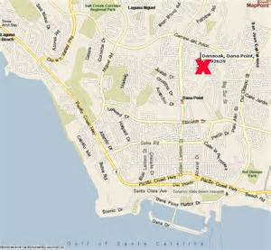 harbor city california map harbor heights woods real estate homes for sale