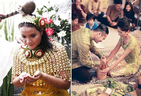 Paket Wedding Organizer Jakarta Barat by Wedding Organizer Bridal Service Rias Penganten Pernikahan