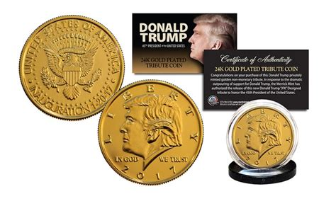 donald trump for president caign donald trump inauguration 45th p groupon goods