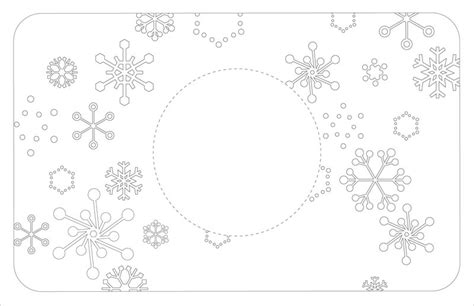 printable xmas placemats printable holiday place mats lifestyle tips advice