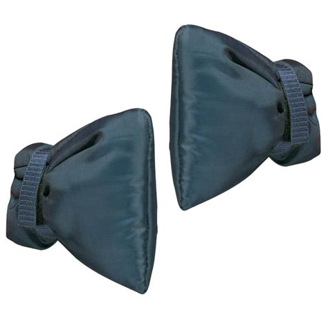 Faucet Socks by Outdoor Faucet Covers Faucet Sock Kimball