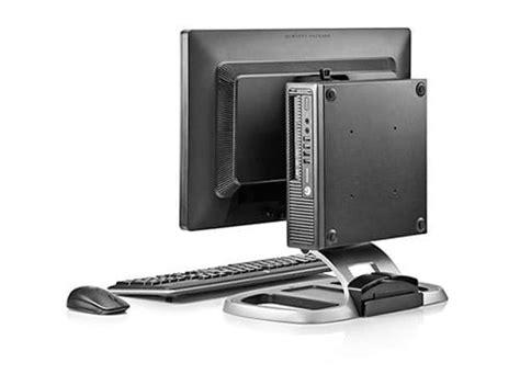 Desktop Hp Elite Desk 800 G3 Mt 1me93pa hp elitedesk 800 g1 desktop mini review