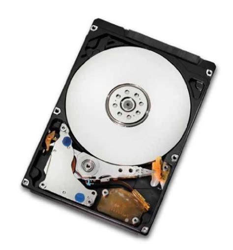 jual disk 1tb untuk imac slim warung mac