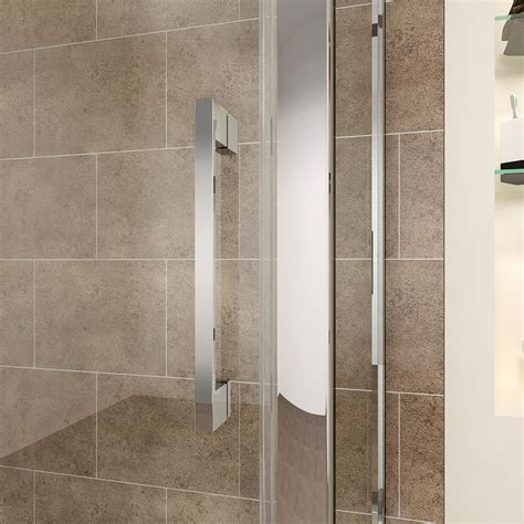 best way to clean bathroom glass shower doors best way to clean tempered glass shower doors 28 images